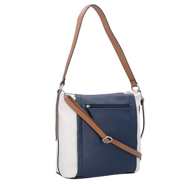 Gerry Weber Soft Romance Handtaschen blau