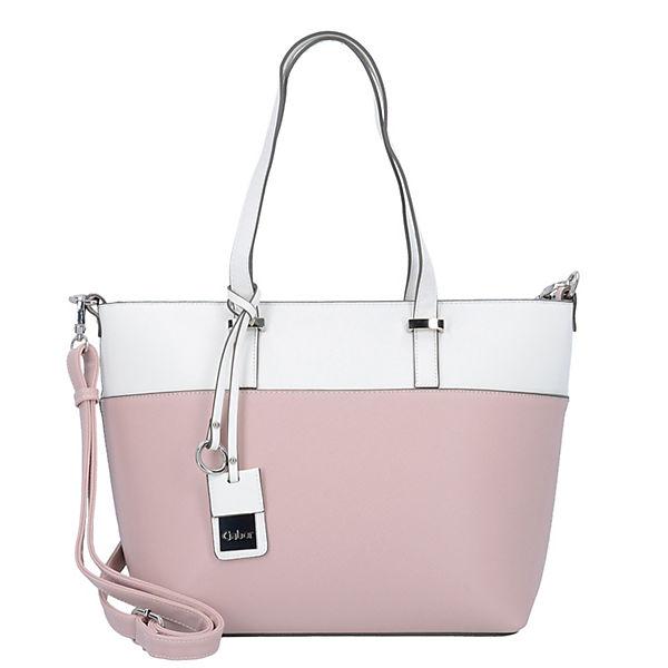 Gabor Tivoli Handtaschen pink