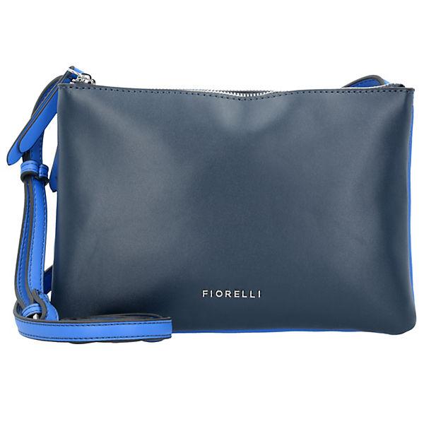 Fiorelli Bunton Umhängetaschen blau