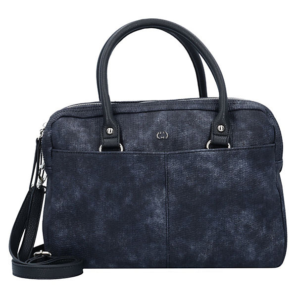 Gerry Weber Cheerful Handtaschen blau