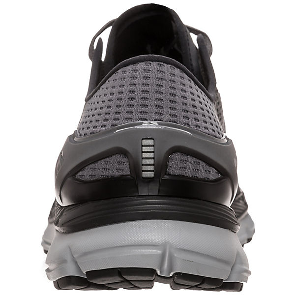 2 grau Under Laufschuhe Intake SpeedForm Armour tzRBw
