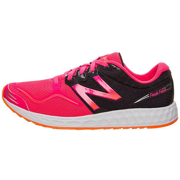 New balance, pink Fresh Foam Veniz Laufschuhe, pink balance, Gute Qualität beliebte Schuhe c1ebb5