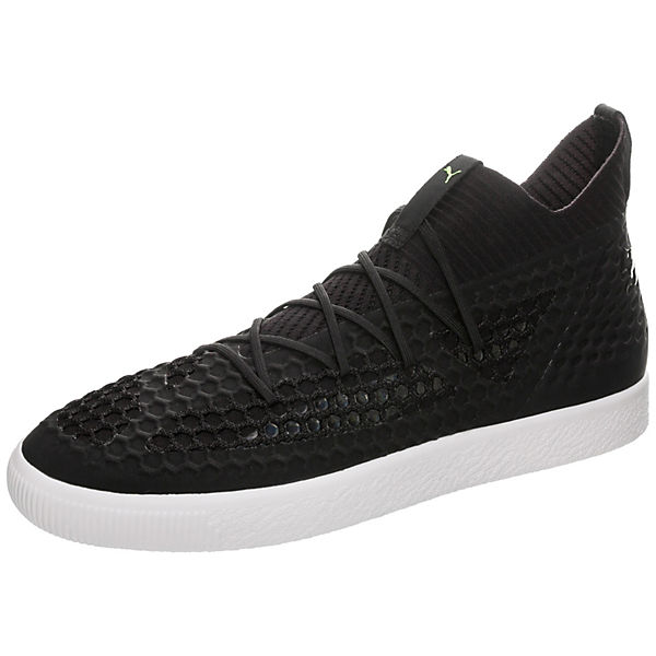 Future 18.1 NETFIT Clyde Street Sneakers High