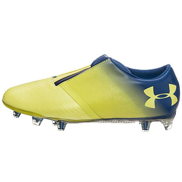 Under Armour, Spotlight FG Fußballschuhe, beliebte gelb-kombi  Gute Qualität beliebte Fußballschuhe, Schuhe a5b4dc