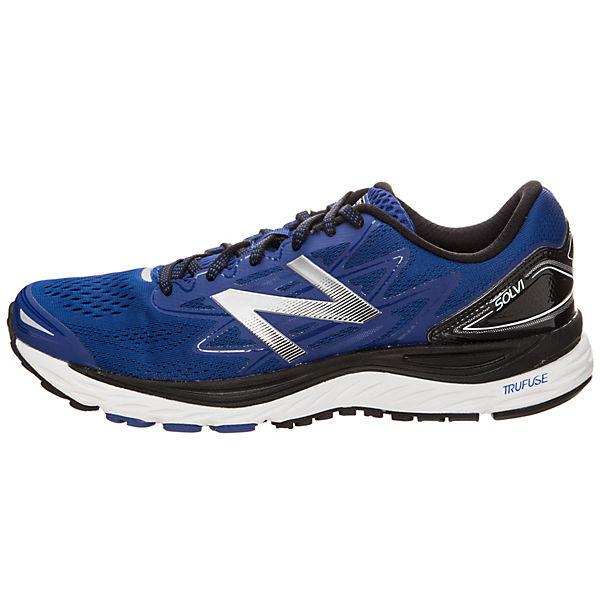new balance, Fitnessschuhe, beliebte blau  Gute Qualität beliebte Fitnessschuhe, Schuhe 388e02