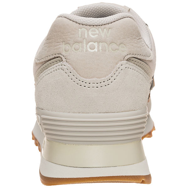 beige new Sneakers CLS Low WL574 B balance wOBOYfq4