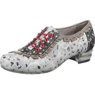 a30207be84b6 SIMEN Schuhe für Damen günstig kaufen   mirapodo
