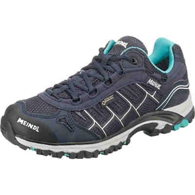 1ca89b8869f5 MEINDL Schuhe für Damen günstig kaufen   mirapodo