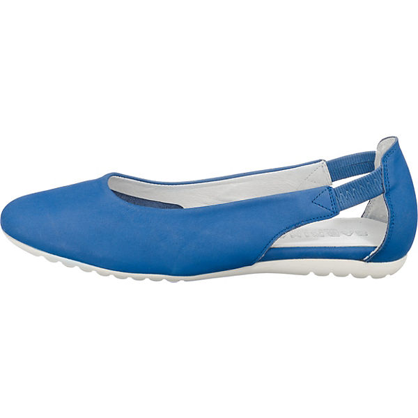 SABRINAS, LONDON Sling-Ballerinas, Qualität blau  Gute Qualität Sling-Ballerinas, beliebte Schuhe ae0655