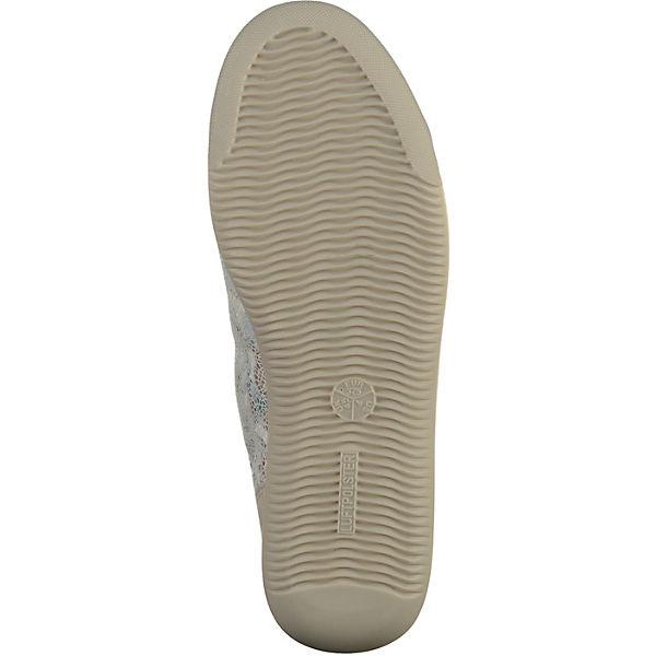High ara ara Sneakers Sneakers hellgrau w7YXqXS