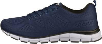 Boras Schuhe günstig online kaufen | mirapodo