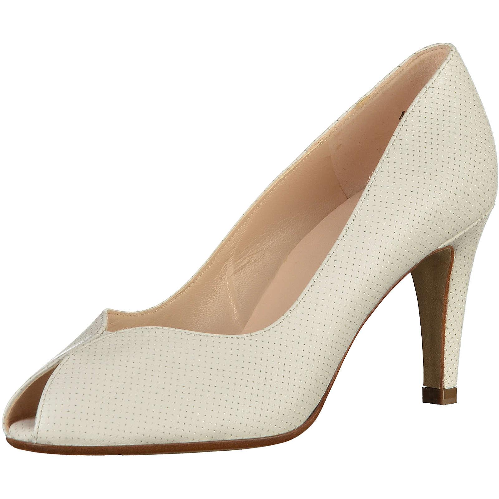 48eb4bce0e7e Rabatt-Preisvergleich.de - Mode|Damenmode|Damen Schuhe|Pumps|Peeptoes