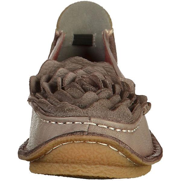 Laura Vita Klassische Slipper beliebte grau  Gute Qualität beliebte Slipper Schuhe 14f0c5