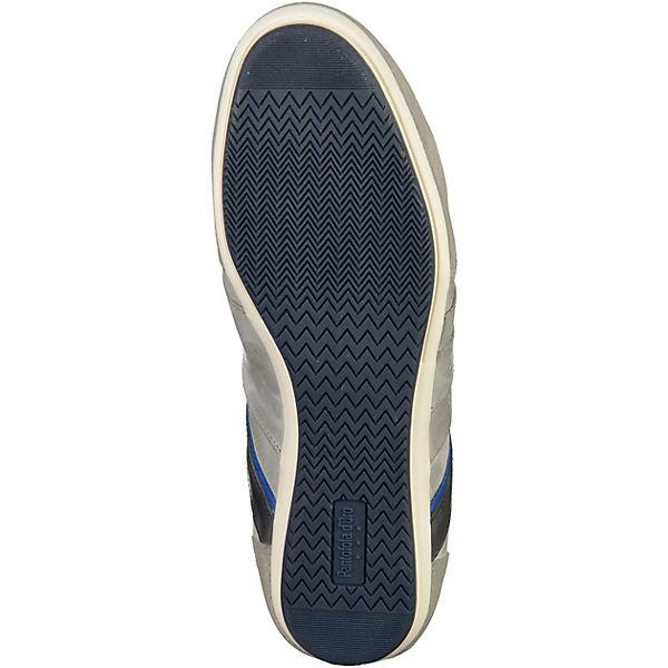 Sneakers Sneakers d'Oro Low Low grau grau d'Oro Pantofola Sneakers Low d'Oro Pantofola grau Pantofola YwCpgq