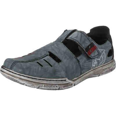 f8e8f53fe5fb Kacper Schuhe für Herren günstig kaufen   mirapodo