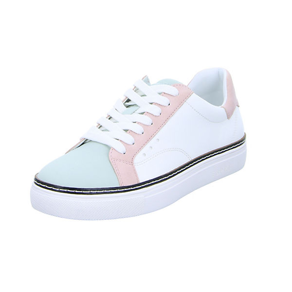 028EK1W039 Sneakers Low