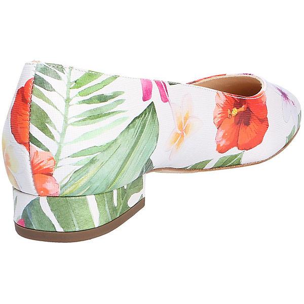 PETER KAISER ALANA Klassische Pumps mehrfarbig Schuhe  Gute Qualität beliebte Schuhe mehrfarbig 6bc64d