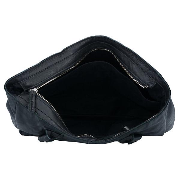 COWBOYSBAG Arlington Handtaschen schwarz