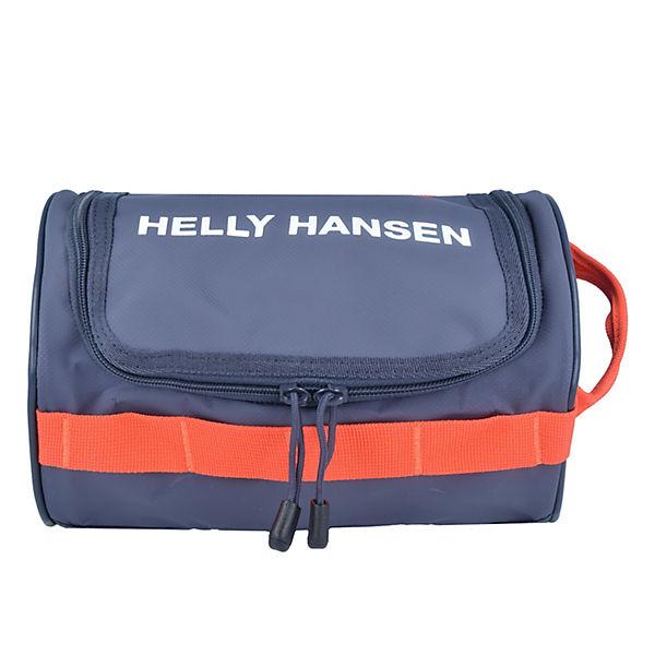 Helly Hansen Classic Kulturbeutel blau