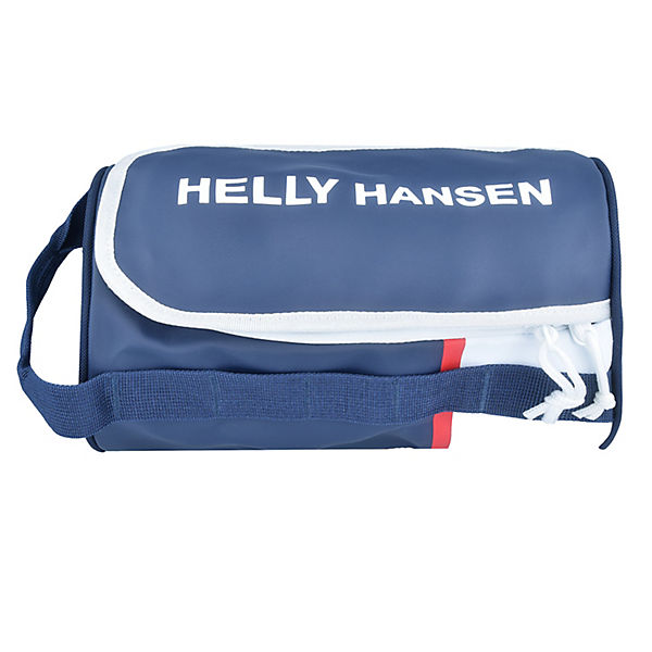 Helly Hansen Kulturbeutel dunkelblau