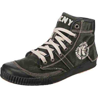 c76e1c94f43d YELLOW CAB Schuhe für Herren günstig kaufen   mirapodo