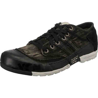 Mud M Sneakers Low