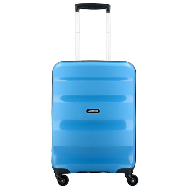 American Tourister Bon Air S 55 cm Trolleys blau