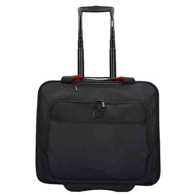 Parvis Business 44 cm Business Trolleys