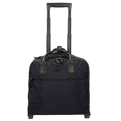 X-Travel 39 cm Business Trolleys