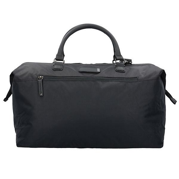 Roncato Borsa Cabina L Metropolitan 45 cm Reisetaschen schwarz