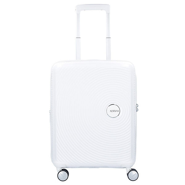Soundbox 55 cm Trolleys