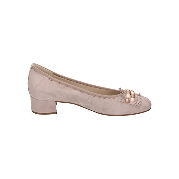 Gabor Damen Pumps Klassische Pumps