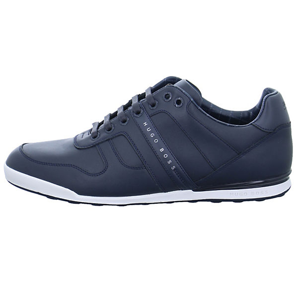 Hugo Boss ARKANSAS Sneakers Low blau