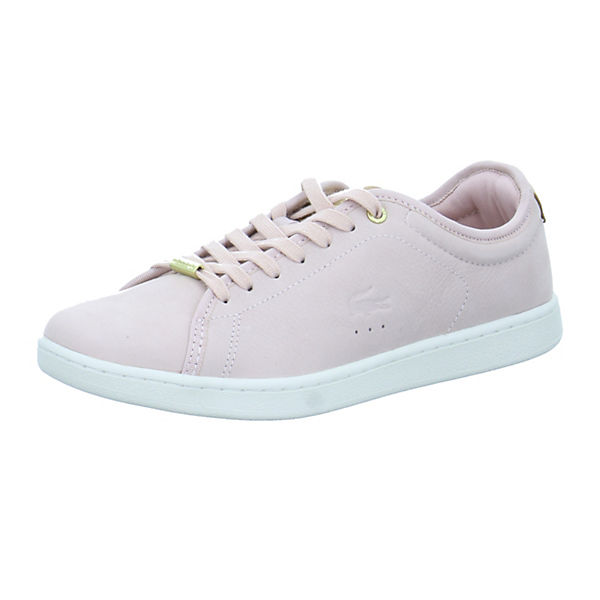 Carnaby Evo 317 8 SPW  Sneakers Low