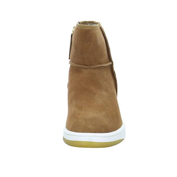 Tamaris, Winterstiefeletten, braun Qualität  Gute Qualität braun beliebte Schuhe 713d1a