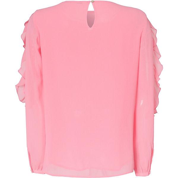 ESPRIT collection pink pink Bluse ESPRIT ESPRIT Bluse collection collection gqfw6Bt