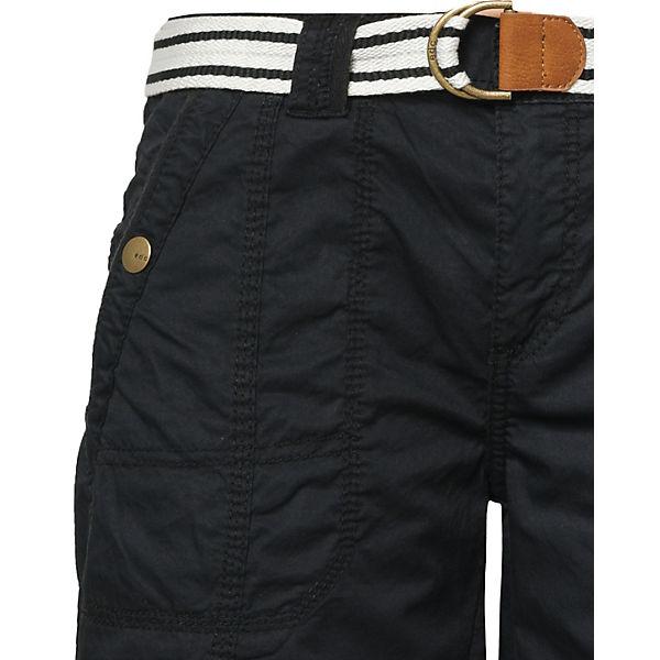 ESPRIT edc edc Shorts by by schwarz qzURvz