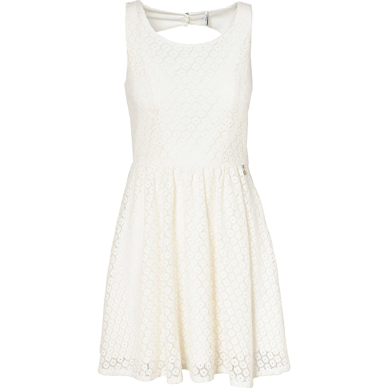 d70e9b2b3a13e0 Rabatt-Preisvergleich.de - Mode & Accessoires > Damenmode > Kleider ...