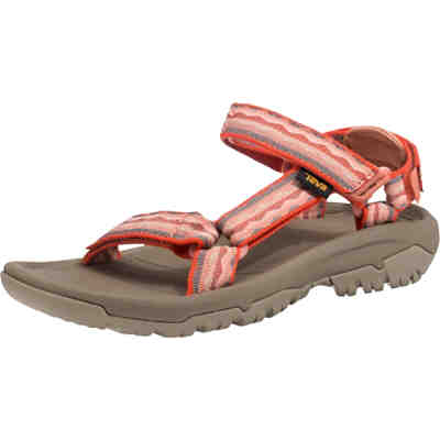 Hurricane XLT2 Outdoorsandalen