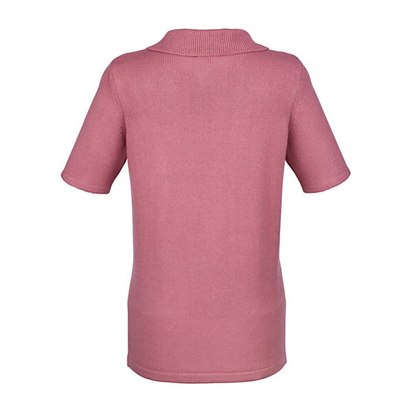 rosa Paola Paola Pullover Pullover q6tYHw8