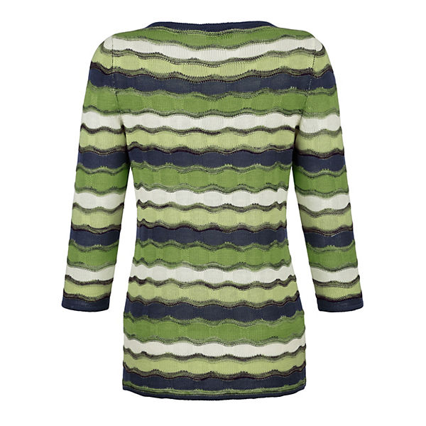 Pullover Grün Grün Pullover Paola Pullover Paola Grün Paola ZOXlwPkiuT