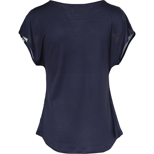T blau kombi Shirt Anna Field 5qZtw4