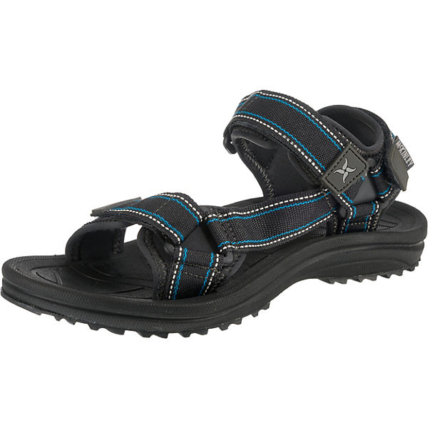 Maui W Outdoorsandalen