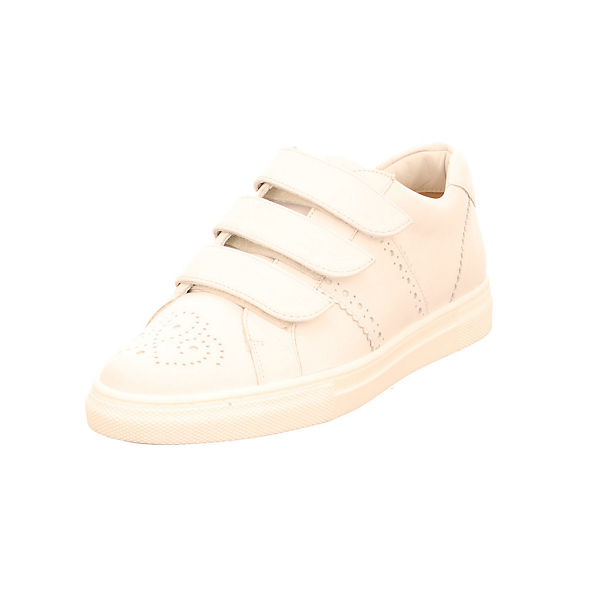 Hassia Sneakers Low weiß