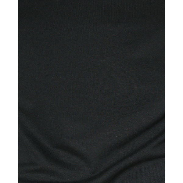 Anna Shirt Anna Field Field T T schwarz schwarz Shirt FF0qfI
