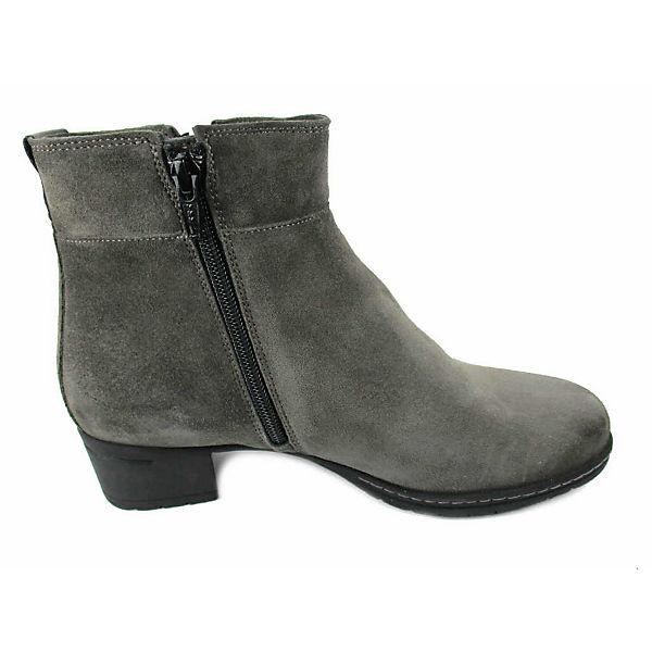 Hartjes, Gute Klassische Stiefeletten, grau  Gute Hartjes, Qualität beliebte Schuhe e740ae