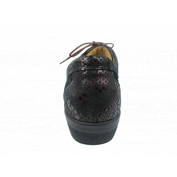 Schnürschuhe Schnürschuhe Schnürschuhe Schnürschuhe Ganter schwarz Schnürschuhe Ganter Ganter schwarz Ganter Ganter schwarz schwarz schwarz FqSqAZ7p