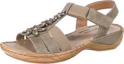 Klassische Sandalen 96h95YZr