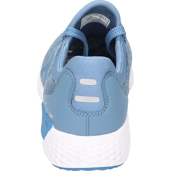 blau Sneakers MEPHISTO Low BY ALLROUNDER qxFwIq