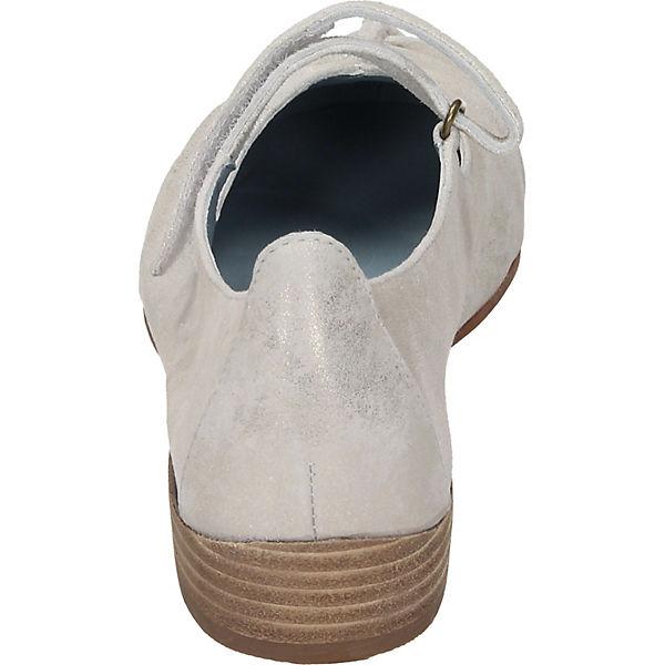 Everybody, Klassische Slipper, Qualität beige  Gute Qualität Slipper, beliebte Schuhe 0a1524